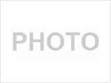Катанка ф 5,0-12,0 мм ДСТУ 2770-94